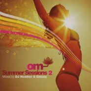 Various Artists, OM Summer Sessions 2