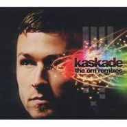Kaskade, Om Remixes (CD)