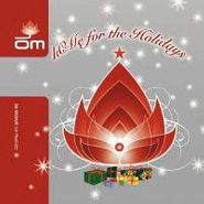 Home For The Holidays, Home For The Holidays, Vol. 2 (CD)
