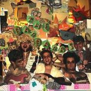 The Barbaras, 2006-2008 (CD)