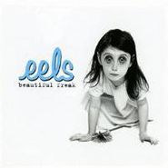 Eels, Beautiful Freak (CD)