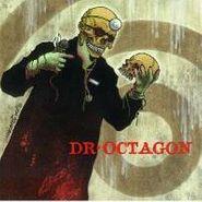 Dr. Octagon, Dr. Octagonecologyst (CD)