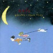 Eels, Electro-Shock Blues (CD)
