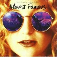 Various Artists, Almost Famous [OST] (CD)