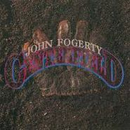 John Fogerty, Centerfield [HDCD] (CD)
