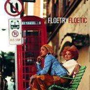 Floetry, Floetic (CD)