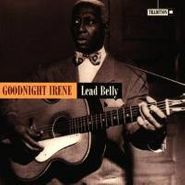 Lead Belly, Goodnight Irene (CD)