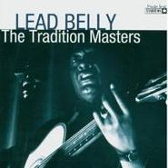 Lead Belly, Tradition Masters: Leadbelly (CD)