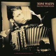 Tom Waits, Frank's Wild Years [180 Gram Vinyl] (LP)