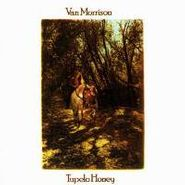 Van Morrison, Tupelo Honey [Bonus Tracks] (CD)
