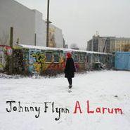 Johnny Flynn, Larum (LP)
