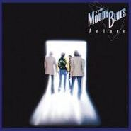 The Moody Blues, Octave (CD)