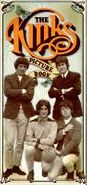 The Kinks, Picture Book [Boxset] (CD)