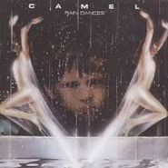 Camel, Rain Dances (CD)