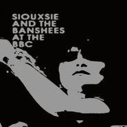 Siouxsie & The Banshees, At The BBC [CD/DVD] (CD)