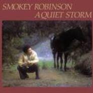 Smokey Robinson, Quiet Storm (LP)