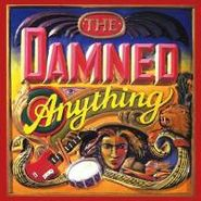 The Damned, Anything [Expanded Edition] (CD)