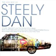 Steely Dan, Very Best Of (CD)