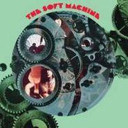 Soft Machine, The Soft Machine [Bonus Tracks] (CD)