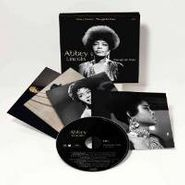 Abbey Lincoln, Through The Years (CD)
