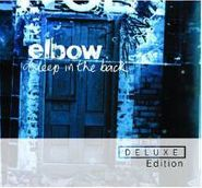 Elbow, Asleep In The Back [Deluxe Edition] (CD)
