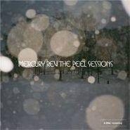 Mercury Rev, The Peel Sessions (CD)
