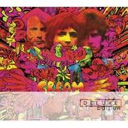 Cream, Disraeli Gears [Rarities Edition] (CD)