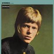 David Bowie, David Bowie [Mono/Stereo Deluxe] (LP)