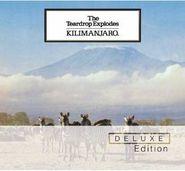 The Teardrop Explodes, Kilimanjaro [Deluxe Edition] (CD)