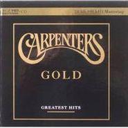 Carpenters, Carpenters Gold: Greatest Hits (K2 HD Master) (CD)