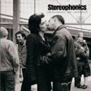 Stereophonics, Performance & Cocktails (CD)