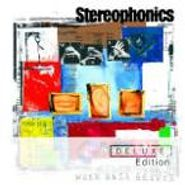 Stereophonics, Word Gets Around [Deluxe Edition] (CD)