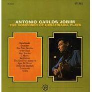 Antonio Carlos Jobim, Composer Plays (LP)