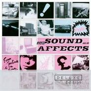 The Jam, Sound Affects [Deluxe Edition] (CD)