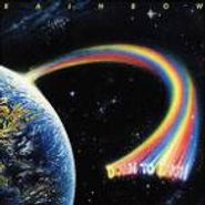 Rainbow, Down To Earth: Expanded Edition (CD)