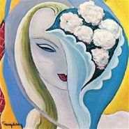 Derek & The Dominos, Layla and Other Assorted Love Songs (CD)