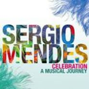 Sergio Mendes, Celebration (CD)