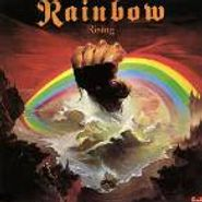 Rainbow, Rising [Deluxe Edition] (CD)