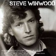 Steve Winwood, Icon (CD)