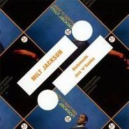 Milt Jackson, Statements / Jazz 'n' Samba (CD)