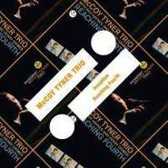 McCoy Tyner Trio, Inception/Reaching Forth (CD)