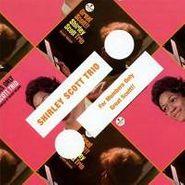 Shirley Scott, For Members Only / Great Scott!! (CD)