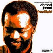 Ahmad Jamal, Poinciana Revisited / Freeflight (CD)