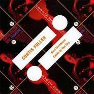 Curtis Fuller, Soul Trombone / Cabin In The Sky (CD)