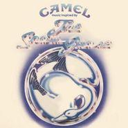 Camel, Snow Goose [180 Gram Vinyl] (LP)