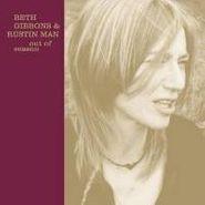 Beth Gibbons, Out Of Season [180 Gram Vinyl] (LP)