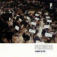 Portishead, Roseland NYC Live [180 Gram Vinyl] (LP)