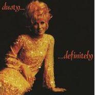 Dusty Springfield, Dusty...Definitely [180 Gram Vinyl] (LP)