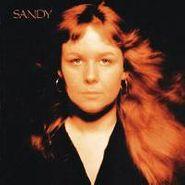 Sandy Denny, Sandy [Deluxe Edition] (CD)