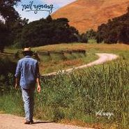Neil Young, Old Ways (LP)